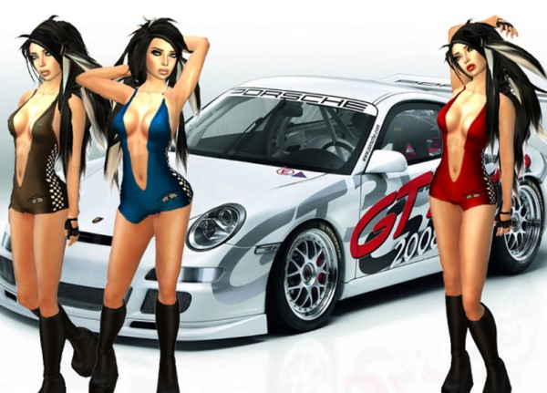 race-romper21